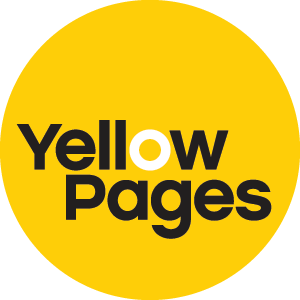 10-yellow-pages