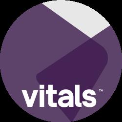 iconDoc-vitals