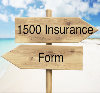 1500 Insurance