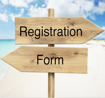 Registration Form copy